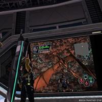 Phantasy Star Online 1 & 2