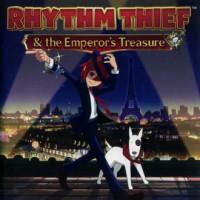 rhythm_thief