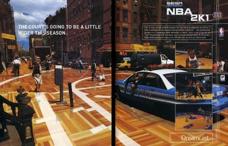 ad_NBA2K1